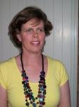 Kathy Derrick