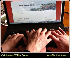 Northwrite collaborative02