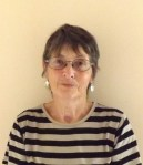 Maureen Sudlow