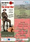 WW1 Web-site poster 2014 JPEG